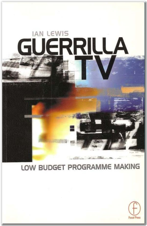 Guerrilla TV